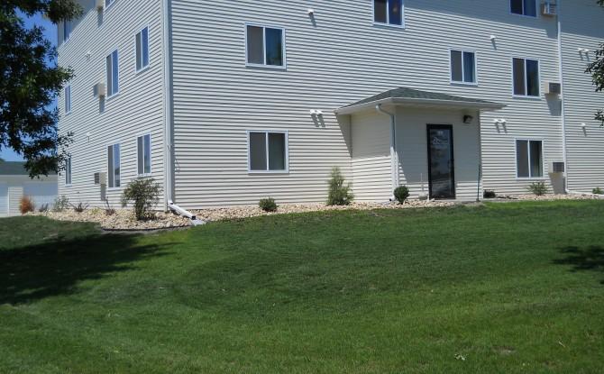 Birchwood Estates Image