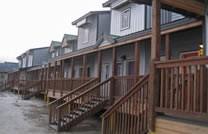 Hooper Bay Apartments Image