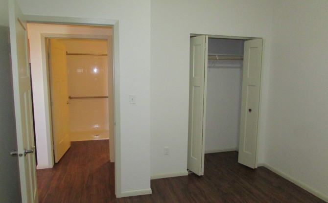 Northstar Apartments Image